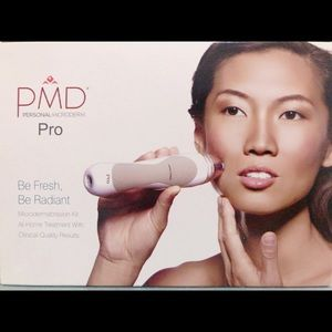 Brand New! Personal Microderm